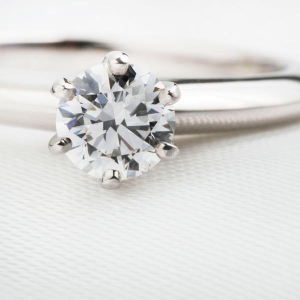 プロポーズ・ご婚約